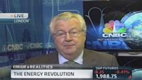 Hofmeister: We could convert nat gas into 5 different fue...