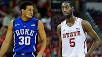N.C. State looking to keep ACC title hopes alive