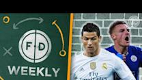 Is Ronaldo to PSG a good move? | #FDW