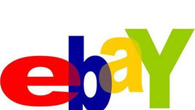 Active Value Investing: The Bull Case for EBAY, Philip Morris and Supervalu