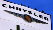 Fiat Chrysler drives up; Sears drops despite profit forecast; Coach downgraded