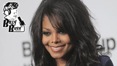 Does Janet Jackson Have An All-Time Favorite Song?