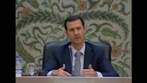 Assad appoints new cabinet