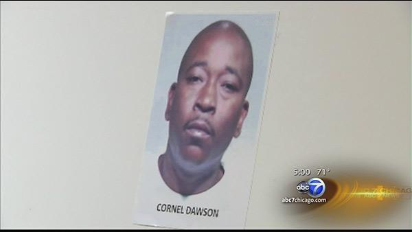 Street gang crackdown nabs 40 alleged gang members