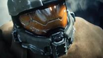 E3: Xbox One, new Halo coming in November