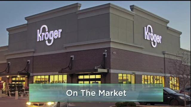 Kroger Reports This Morning, Oracle in the Afternoon; Red Hat & Finisar Rise