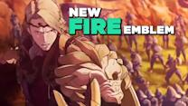What's New in SMT x Fire Emblem and Fire Emblem 3DS?