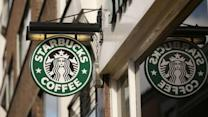 EU Investigates Tax Affairs of Apple, Starbucks