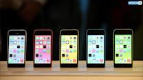 Apple's IPhone Event Said To Be Happening Sept. 9
