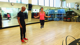 7 Jump Rope Moves That Will Leave You Feeling the Burn!