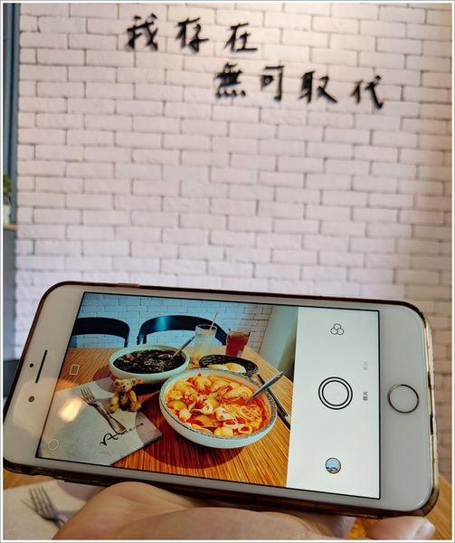義匠義式湯麵專賣店 (1)
