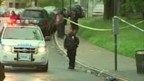 14-year-old identified in Queens bus shooting
