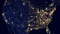 Cyberattacks More Dangerous to Energy Grid Than Superstorms: Energy Expert