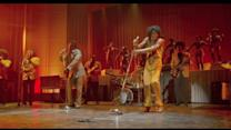 'Get On Up': Taking on James Brown, Godfather of Soul