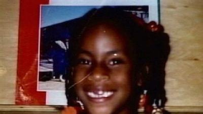 Nine Years Later: Search For Alexis Patterson Continues