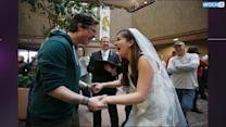 U.S. Appeals Court Rules That States Must Allow Gay Marriage