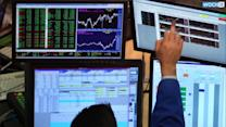 Earnings Lift Wall Street Slightly At Open