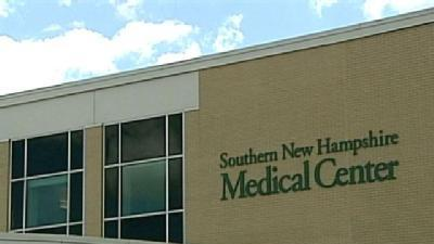 Another Hospital Announces Layoffs