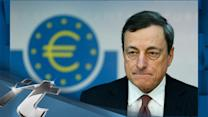 Eurozone Latest News: Central Banks Criticize Europe for Political Gridlock on Economy