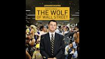 Beware of this 'Wolf of Wall Street' stock: Strategist
