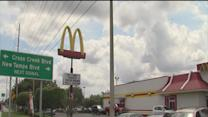 Proposed McDonald's irks nearby residents of the Lakes of Northwood neighborhood in Wesley Chapel
