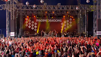 Imagine Dragons - Radioactive - (Summer Six – Live at Isle of Wight)