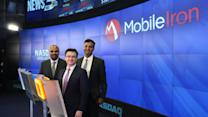 Leader in Enterprise Mobility Management Celebrates IPO at NASDAQ