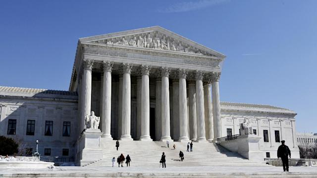 Undocumented youth: Court decision a good step