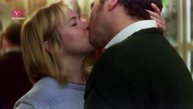 Anger over decision to kill off Bridget Jones' Mark Darcy