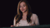 'If I Stay' Prologue Trailer