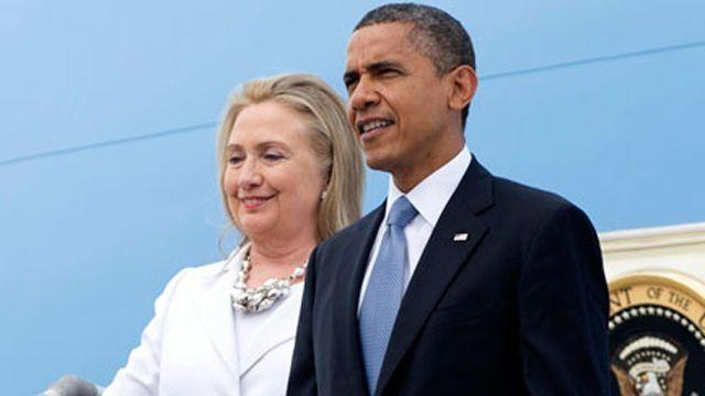 Secret deal for Obama to support Hillary in 2016?