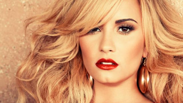 DEMI LOVATO HAVING BABIES?! & MILEY CYRUS? OPEN LETTER TO LIAM: TRENDIN? ON TEEN!