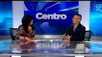 Centro In Spanish: USPS Hiring Employees Of Diverse Backgrounds