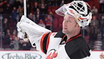 Why we'll miss Martin Brodeur