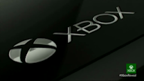 The Recap - 05/22/13 'Xbox One revealed and Call of Duty goes doggystyle'