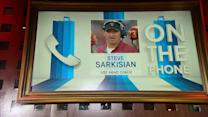 Sarkisian: The NFL is going to change