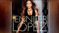 Jennifer Lopez Takes Over 'GMA'