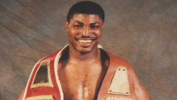 Retired boxer shot, killed in Hunting Park