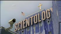 Controversial Scientology Documentary 'Going Clear' Premieres on HBO