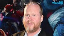 James Gunn Discusses Joss Whedon's Exit From Twitter