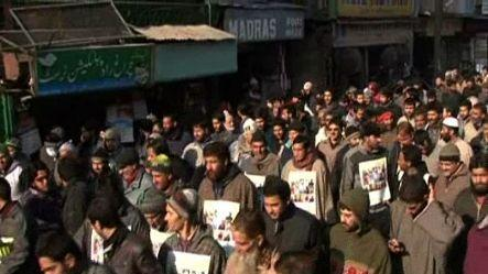 "JKLF launches ""jail bharo movement"""