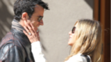 Jennifer Aniston's Engagement Ring Debut -Everything You Need to Know!