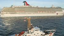 Expert: Carnival Cruise Trouble Won't Hurt Brand