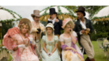 Video: Sundance Movie Review - Get the Scoop on Keri Russell's Austenland