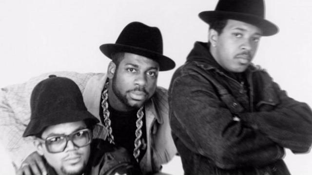 Was Surveillance Footages Swapped In Jam Master J`s Murder?