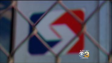 SEPTA Riders Happy Strike Is Over