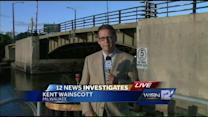 DOT puts 2 Milwaukee bridges on watch list
