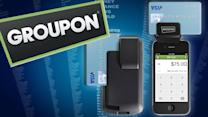 Groupon's Move into Mobile Payments: Hail Mary or Savvy Strategy?