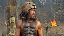 10 Incredible Facts About Hercules