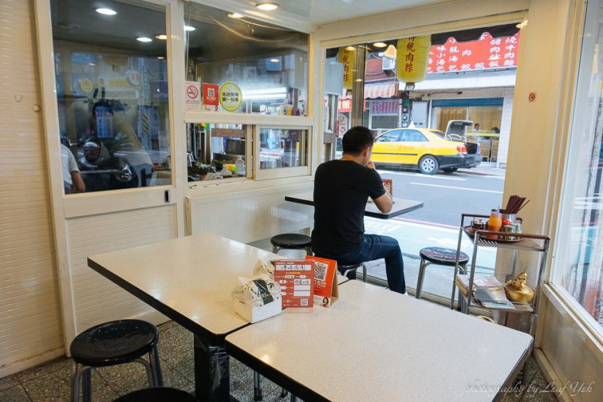 津味肉圓,台北清蒸肉圓,津味肉圓牯嶺,牯嶺街美食小吃,津味肉圓總店,牯嶺街附近美食